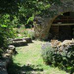 hamlet of Malaval