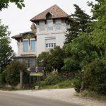 la maison du Kronprinz